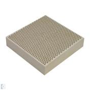 Honeycomb Soldering Block - SFC Tools - 54-214