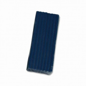ChenilleKraft Modelling Clay, Non-Toxic, 500 Grammes, Blue