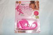 Breast Cancer Ribbon Kit Rexlace Lacing
