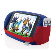 FOM 4-in-1 Tablet Pillow