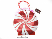 Papyrus Peppermint Gift Bag