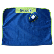 Sozo Weeblock and Changing Pad Set - Ipeed/Ipood
