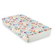 Levtex Baby Zahara Pad Cover