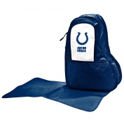 Lil Fan Sling Nappy Bag - Indianapolis Colts