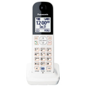 Panasonic Cordless Handset for Connected Home System - KX-HNH100W