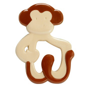Dr. Brown's Monkey Ridgees Teether
