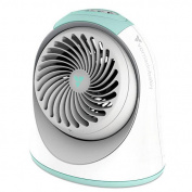 Breesi Nursery Air Circulator