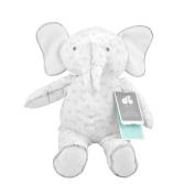 Just Born Animal Kingdom Plush Elephant