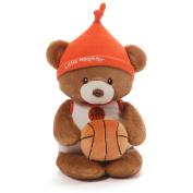 Baby Gund 30cm  Little Hoopster Basketball Bear