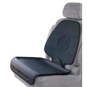 Prince Lionheart 2-Stage Car Seat Saver - Black