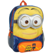 Despicable Me Classic Backpack