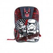 Star Wars 41cm  Backpack - Stormtrooper