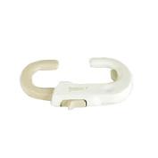 Safety 1st 2 Pk Grip N Go Cabinet Locks