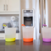 Puj PhillUp Hangable Kid Cup - Random Color