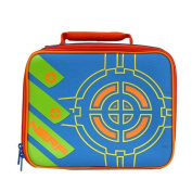 NERF 24cm  Rectangular Lunch Box
