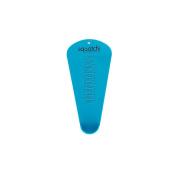 Squatchi Children's Home Shoe Sizer- Blue