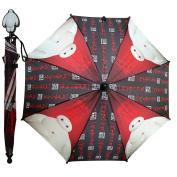 Disney Big Hero 6 Umbrella - Baymax
