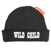 Silly Souls Neutral Born to be Wild Beanie