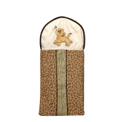 Disney Baby - Lion King Nappy Stacker