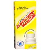 ASPERCREME Max Arthritis Strength No-Mess Roll-On Pain Relieving Liquid 70ml