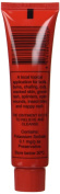 Lucas' Papaw Ointment 25g (3 Pack)   Imported Directly From Australia