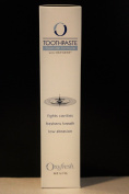 Fluoride Toothpaste, 150ml