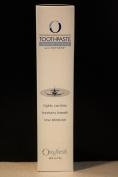 Fluoride Toothpaste, 150ml