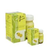 2 x Anne French Creme Hair Remover With Moisturiser( Lemon ) -