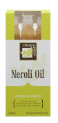 C+E Neroli oil Wax Refills, Medium Bikini neroli oil