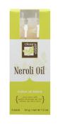 C+E Neroli Oil Wax Refills, Small (face) Neroli Oil W