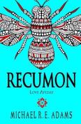 Recumon