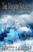 The Mists of Niflheim
