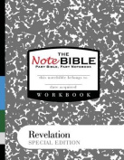 The Notebible [Special Edition]