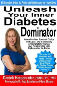 Unleash Your Inner Diabetes Dominator