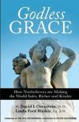 Godless Grace