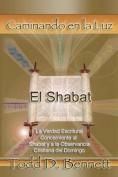El Shabat [Spanish]