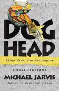 Dog-Head