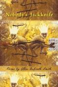 Nobody's Jackknife