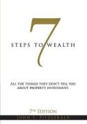 Seven Steps to Wealth