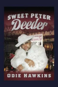 Sweet Peter Deeder