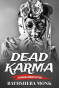 Dead Karma