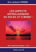 Astrologie Livre 7 [FRE]