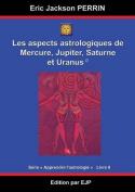 Astrologie Livre 8 [FRE]