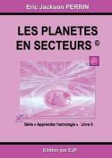 Astrologie Livre 5 [FRE]