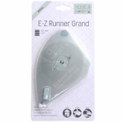 3L 2001 Home & Hobby E-Z Runner Grand Refill -. 950cm X46m