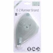 3L 2001 Home & Hobby E-Z Runner Grand Refill -. 950cm X46m