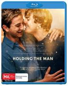 HOLDING THE MAN [Blu-ray] [Region B] [Blu-ray]