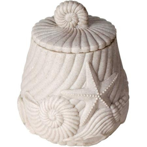 Better Homes And Gardens Coastal Cotton Jar 11street