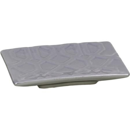 Better Homes And Gardens Fretwork Soap Dish 11street