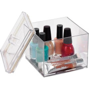 Simplify Clear Box with Cover
